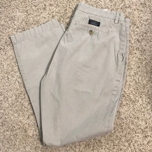 Banana Republic Emerson Chino Pant